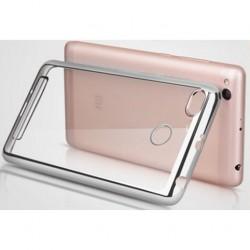 Xiaomi Redmi 3 PRO/S Silicone Protective Case