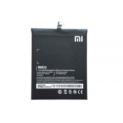 Xiaomi Battery BM33 MI4i 3030mAh
