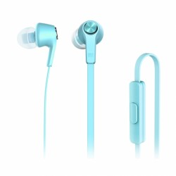 Xiaomi Mi Piston In-Ear Headphones Standard Edition