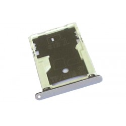Ordinary card Sim Card Slot Tray Holder for Xiaomi Mi3