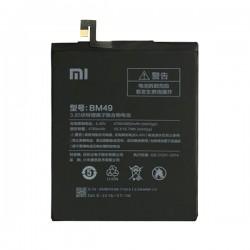 Xiaomi Battery BM49 Mi Max 4850mAh
