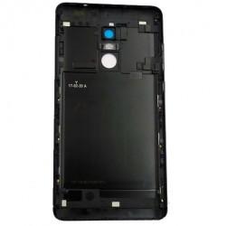 Xiaomi Redmi Note 4 global battery cover