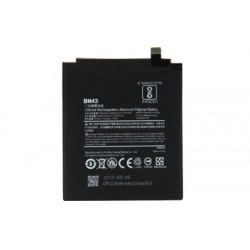 Xiaomi Battery BN43 Redmi Note 4 Global 4100mAh