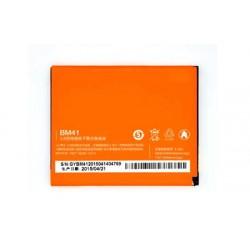 Xiaomi Battery BM41 Redmi 1s 2050mAh