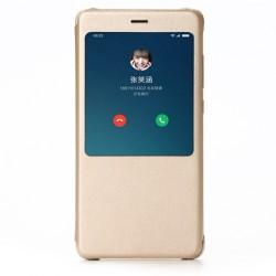 Xiaomi Redmi Note 4 Smart Display Case