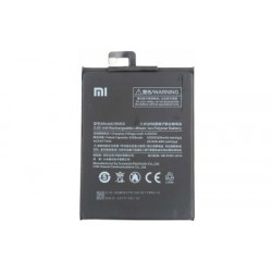 Xiaomi Battery BM35 MI4c 3080mAh