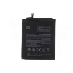 Xiaomi Battery BN43 Redmi Note 4 Global 4100mAh