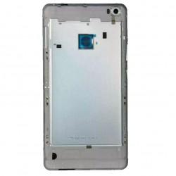 Xiaomi Mi Max battery cover