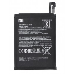 Xiaomi Battery BN45 Redmi Note 5 Global 3900mAh