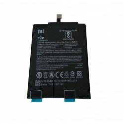 Xiaomi Battery BN30 Redmi 4A Global 3030mAh