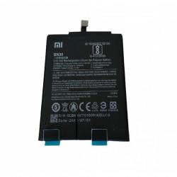 Xiaomi Battery BN30 Redmi 4A Global 3030mAh