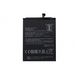 Xiaomi Battery BN44 Redmi 5 plus 4000mAh