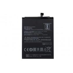 Xiaomi Battery BN44 Redmi 5 plus 4000mAh