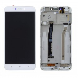 Original LCD Screen and Touch Screen Assembly for xiaomi Redmi 3 PRO/S