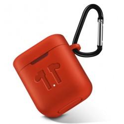 Silicone protective case Xiaomi AirDots Pro