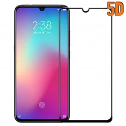5D Tempered glass Xiaomi Redmi 7 Global