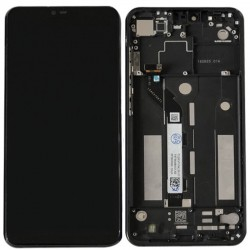 Original LCD Screen and Touch Screen Assembly for Xiaomi Mi8 lite