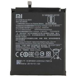 Xiaomi Battery BM3E MI8 3300mAh