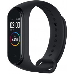 Xiaomi MiBand fitness wrist 4 global