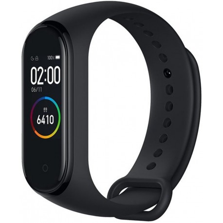 Xiaomi MiBand fitness wrist 4 global