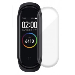 Protecting foil for Xiaomi MiBand 4