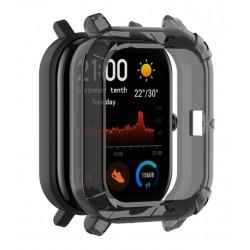 SIKAI silicon Case Cover Protect for Xiaomi Huami Amazfit GTS