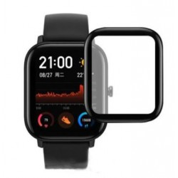 Tempered Glass for Xiaomi Huami Amazfit GTS
