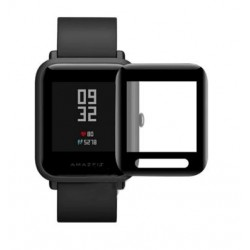 Tempered Glass for Xiaomi Huami Amazfit BIP