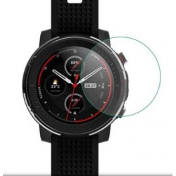 SIKAI Protecting glass 0,26mm for Xiaomi Huami Amazfit pace