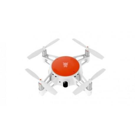 Xiaomi Mitu drone 720p Wifi