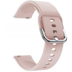 Xiaomi straps Huami Amazfit Pace, Stratos, GTR 47mm silicon