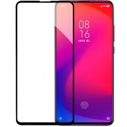 5D Tempered glass Xiaomi MI 9 Global