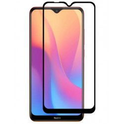 5D Tempered glass Xiaomi Redmi 8