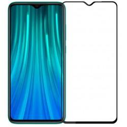 5D Tempered glass Xiaomi Redmi 9