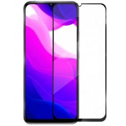 5D Tempered glass Xiaomi MI 10 lite