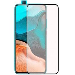 5D Tempered glass Xiaomi Poco F2 Pro