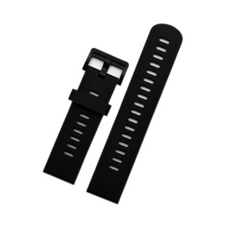 Xiaomi straps Huami Amazfit GTS