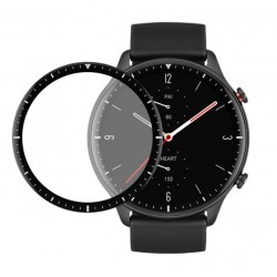 Tempered Glass for Xiaomi Huami Amazfit GTS 2
