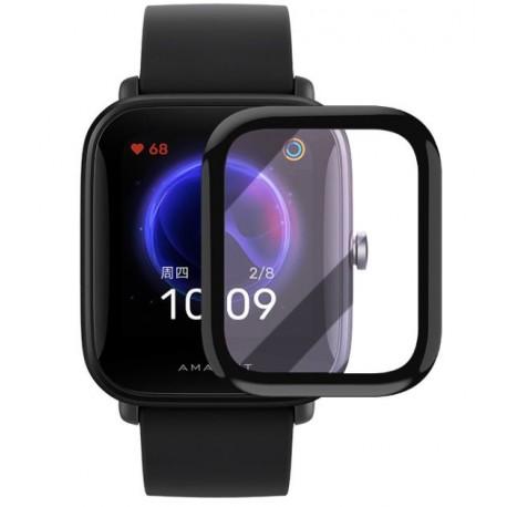 Tempered Glass for Xiaomi Huami Amazfit BIP U
