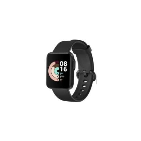 Xiaomi straps Mi Watch lite