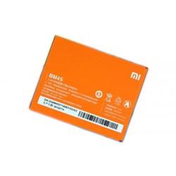 Xiaomi Battery BM45 Redmi Note 2 3020mAh