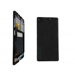 Xiaomi LCD displej MI4 bílý