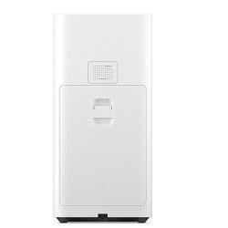 Xiaomi Mi Air Purifier Čistička vzduchu