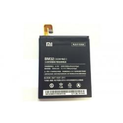 Xiaomi Battery BM32 MI4 3080mAh