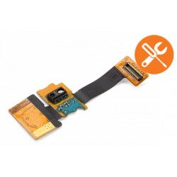 Výměna LCD displeje Xiaomi MI3 a MI4