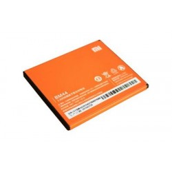 Xiaomi Battery BM44 Redmi 2 2200mAh