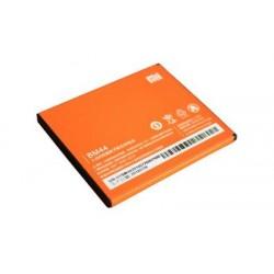 Xiaomi Battery BM44 Redmi 2 2200mAh