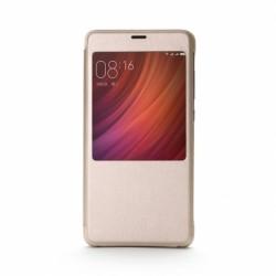 Xiaomi MI2s zadní kryt plastový
