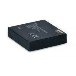 Kingma baterie pro Yi Sport