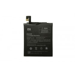 Xiaomi Battery BM46 Redmi Note 3 4050mAh